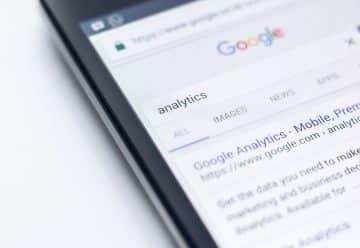 Entreprises : pourquoi développer votre activité en ligne sur internet ?