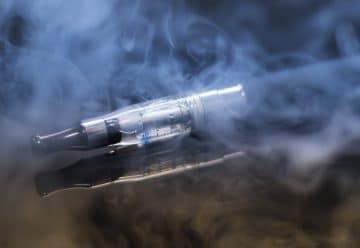 La cigarette électronique : un allié de taille pour dire non à la clope