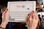 Obtenir un bon positionnement dans Google