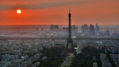 Trouver un logement en région parisienne