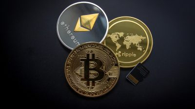 À quoi sert une cryptomonnaie ?