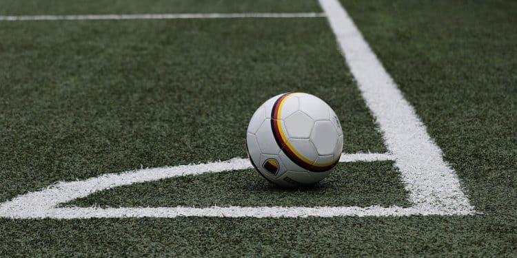 Application de paris sportif: comment choisir?