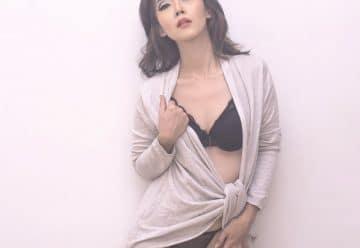 Choisir une lingerie sexy: les critères à prendre en compte