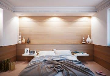 Comment acheter son linge de lit en ligne?