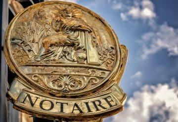 Découvrez les prestations d'une étude de notaires à Toulon
