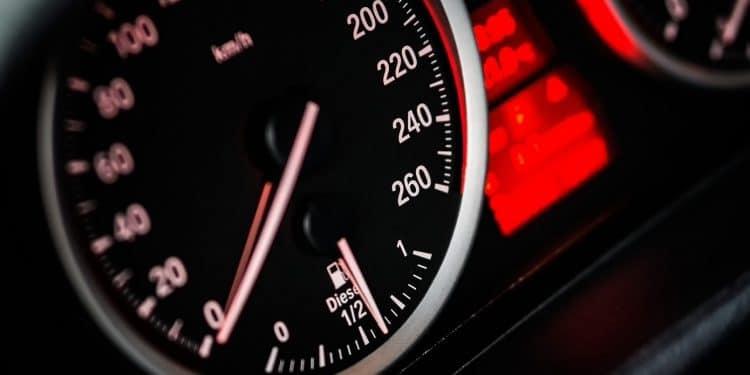 Les constructeurs automobiles qui ont la cote en 2021