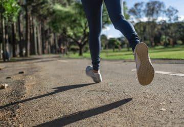 Quelles chaussures minimalistes pour débuter ?