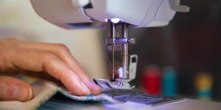 Quels sont éléments indispensables pour faire de la couture ?