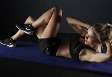 Vivre plus longtemps grâce au sport et à la remise en forme