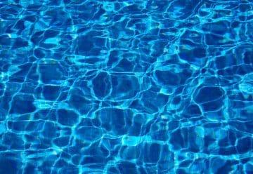 Pourquoi installer une piscine ?